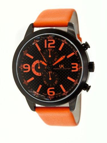Uhr-Kraft UHR10113/6 - Reloj para hombres