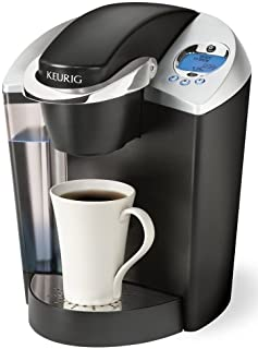415AQMKJ3WL._AC_UL320_SR250320_ amazon com keurig k60 k65 special edition & signature brewers keurig coffee maker wiring diagram at reclaimingppi.co
