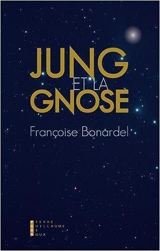 """Résultat de recherche d'images pour """"jung et la gnose"""""""