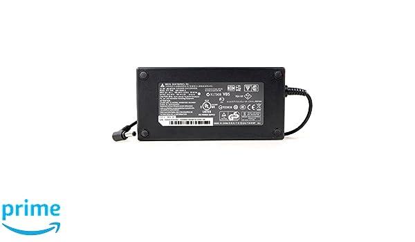 Cargador para portátil MSI ADP-180HB D GS65 GF72VR GL62MVR GL72MVR ...