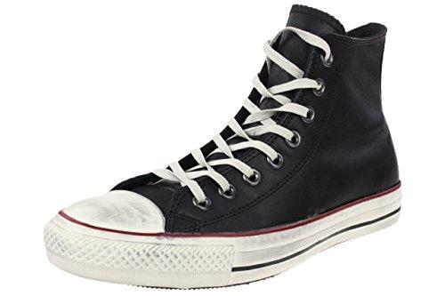 Sneaker Sneaker Nero Uomo Converse Converse Converse nero nero Uomo Nero 8IwxYAtA