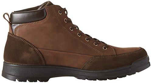 Men's 200 Utrgt Boots moro Brown Combat IGI 8720 T zUEqwz86
