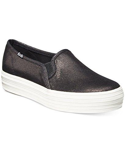 Keds Slip Sneakers - 5