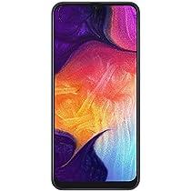 Samsung Smartphones | Upto extra Rs2000 off on exchange| No Cost EMI