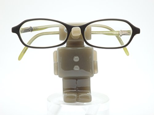 Eye Robot Eyebods Eyeglass Holder - - Nerd Glasses Where Find To