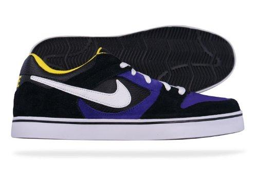 Nike Twilight Mid Se Mens Skate Shoes