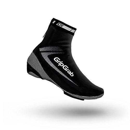 chaussures Noir Raceaqua Gripgrab Sur M2003 C1xwXYqn8B