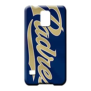 samsung galaxy s5 mobile phone carrying cases Pretty Ultra New Fashion Cases san diego padres mlb baseball