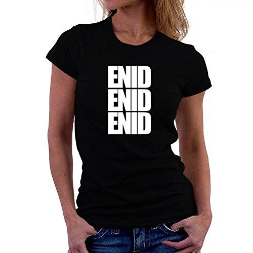 Enid three words T-Shirt