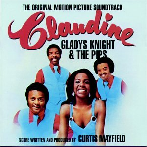 Streamer ft. Gladys knight-if i were your woman (free download).