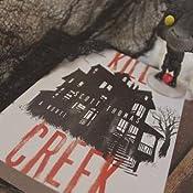 Amazon.com: Kill Creek (9781942645825): Scott Thomas: Books