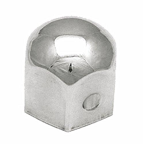 Kaper II L-46S Lug Nut Cover (1 1/2