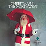 Christmas in the Northwest