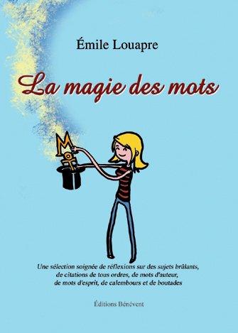 titres ou couvertures de livres qui voquent la magie page 24 les tag res magiques. Black Bedroom Furniture Sets. Home Design Ideas