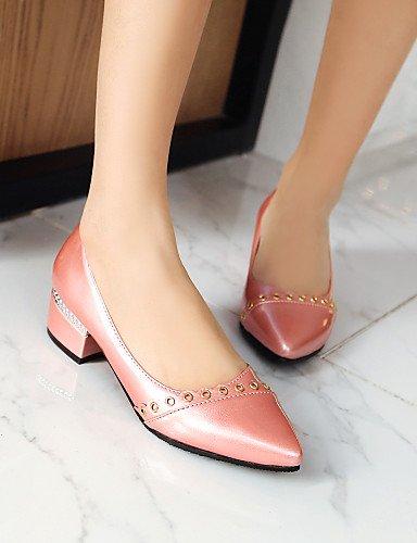 piel mujer PDX de de zapatos sint PxxIwtn