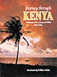 img - for Journey Through Kenya (Journey Through...) book / textbook / text book