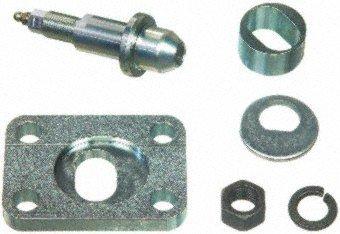 Moog K992 Camber Adjusting Kit