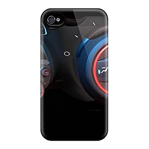 Awesomeflip Cases With Fashion Design For Iphone 6