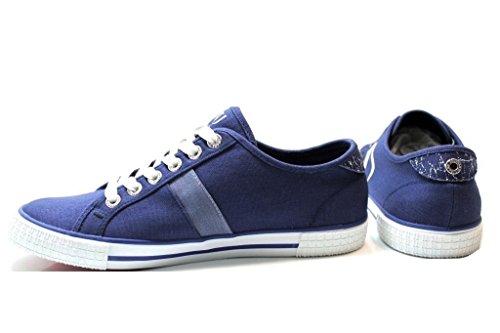Trussardi Jeans 77S520 Sneakers Herren 42