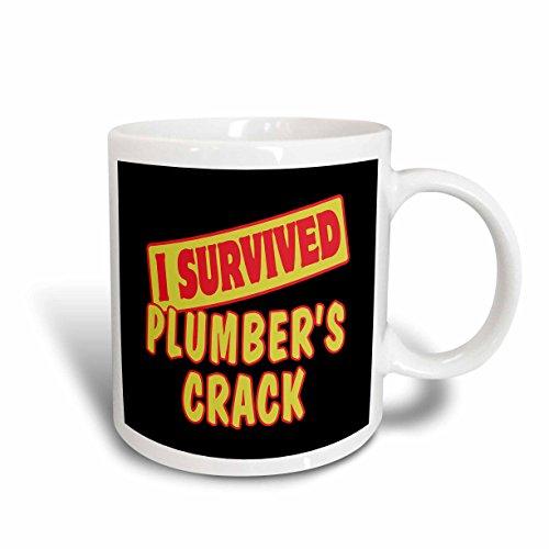 plumbers crack cover - 3