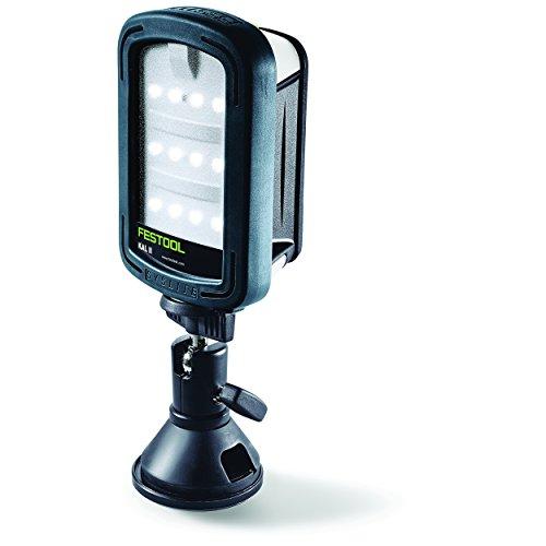Festool SysLite II LED Work Lamp by Festool (Image #2)