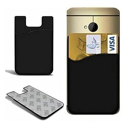 Deet® Samsung Galaxy J5 Stick sobre soporte tarjeta de ...