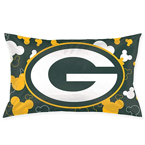 Packers Furniture Green Bay Packers Furniture Packers