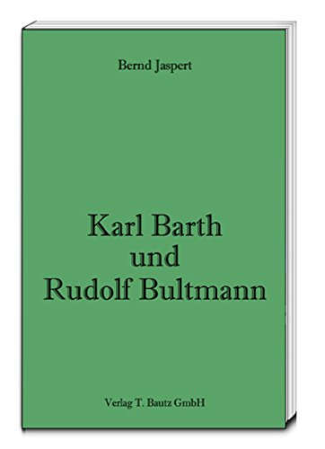 Mystik bei Rudolf Bultmann (German Edition)