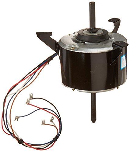 Frigidaire 309630602 air conditioner fan motor for Fujitsu mini split fan motor replacement