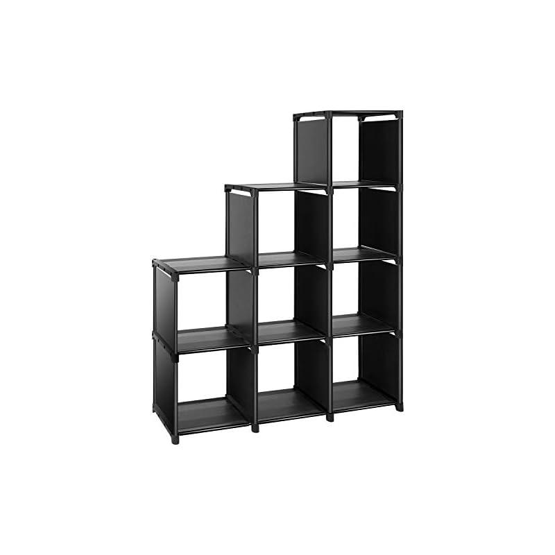 tomcare-cube-storage-9-cube-closet
