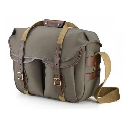 - Billingham Hadley Large Pro Shoulder Bag for DSLR Camera with Lenses, Accessories and 13