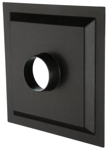 Woodstock W1005 14-Inch Table Saw Flange ()