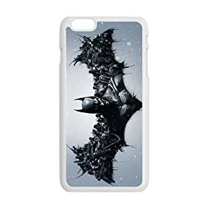 Batman logo Phone Case For HTC One M8 Cover