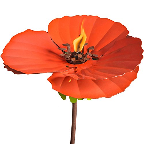 Desert-Steel-36-in-Poppy-Garden-Torch