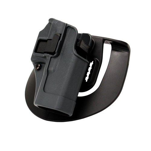 BlackHawk Serpa Sportster Paddle Holster Glock 19