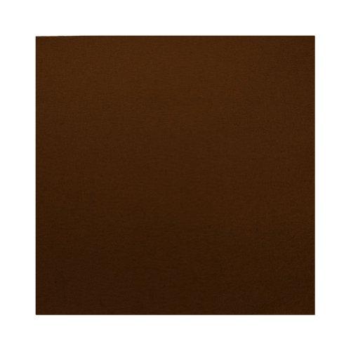 """UPC 738726108792, Designer Felt Square - 12"""" X 12"""" X 5MM, Light Brown"""