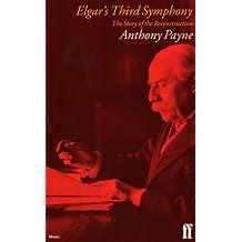 Elgar's Third Symphony