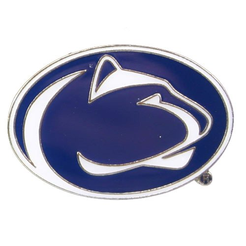 NCAA Penn State Nittany Lions Logo Pin