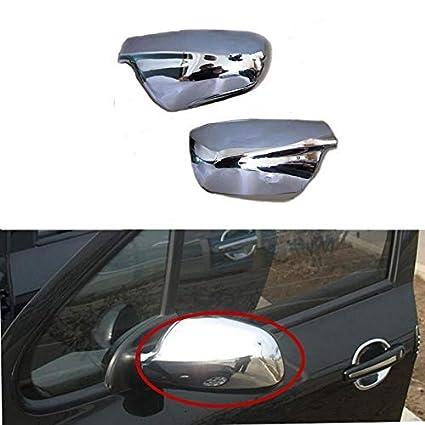 Carcasa para espejo retrovisor de puerta de 307 CC SW 407 ...