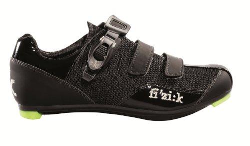 Fizik Donna Femme Chaussures Noir R5 Road F5gxwq