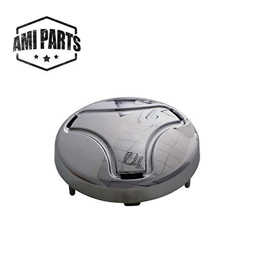 AMI PARTS Washer Washplate Cap 5006EA3009B Pulsator Cap for LG Kenmore Washing Machine