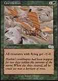 Magic: the Gathering - Crosswinds - Urza's Saga