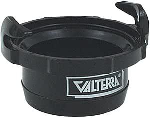 Valterra T1024 Hose Adapter
