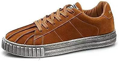 Havan Lace Up Shoes For Men