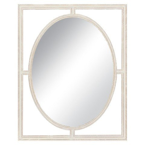 thresholdtm-oval-inside-rectangular-mirror-16x20-white-16x20