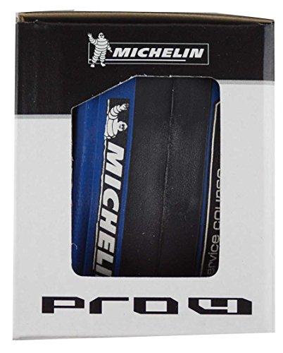 michelin-pro4-endurance-road-tire-blue-700-x-23