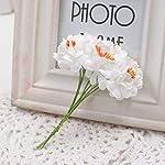 GSD2FF-6pcs-Silk-Gradient-Stamen-Artificial-Flower-Bouquet-for-Wedding-Decoration-DIY-Decorative-Wreath-Fake-FlowersRed
