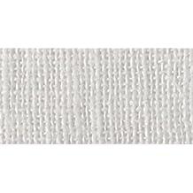 DMC LC0246-6222 Charles Craft 28 Count Carolina Linen Aida Cloth, Salt