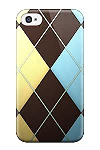 AnnDavidson GlDORYi13836cPPGo Protective Case For Iphone 4/4s(real World)