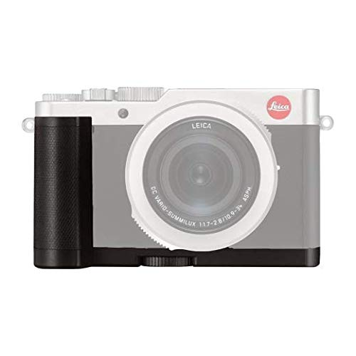 - Leica Handgrip for D-Lux 7